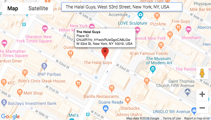 How To Ask Customers For Reviews Reviewtrackers - Find-us-on-google-maps-stickers