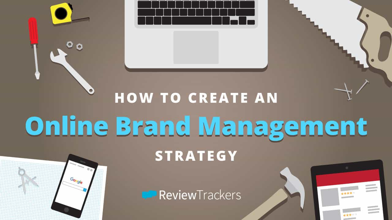 Honing Your Brand Management Strategy