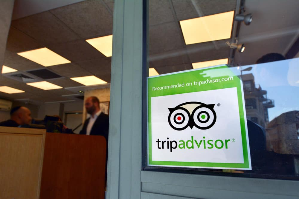how-to-get-the-reviewed-on-tripadvisor-sticker-for-your-business