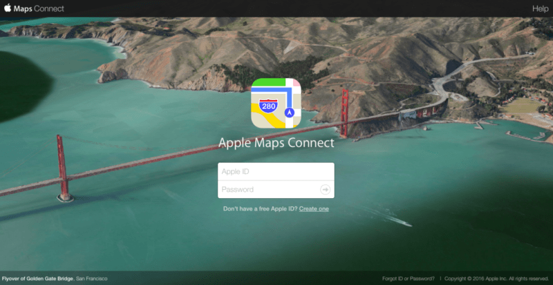 list-business-apple-maps14