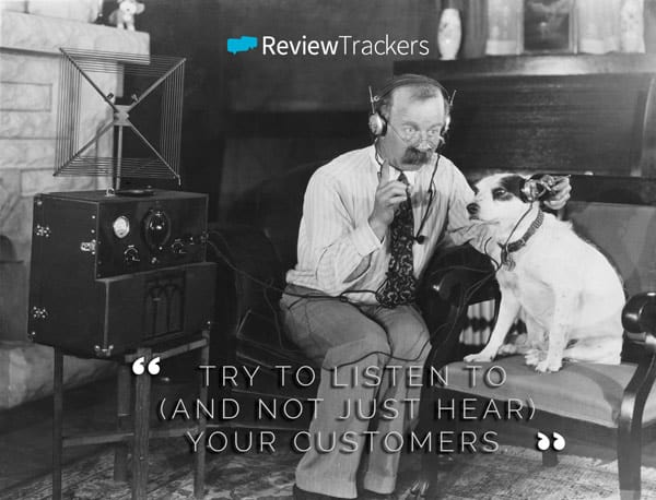 listen-to-customers