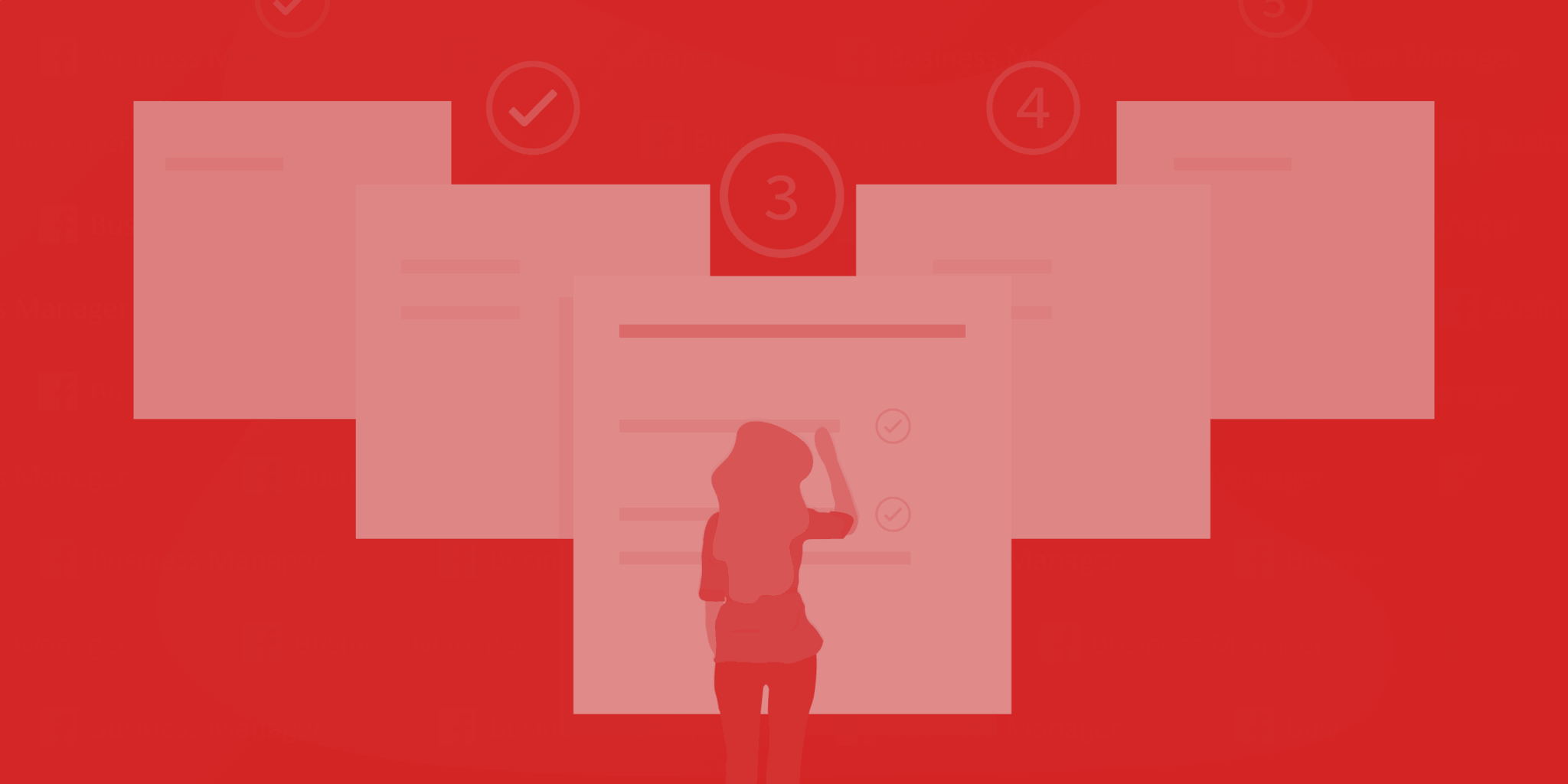 The Ultimate Guide to Yelp for Business | ReviewTrackers
