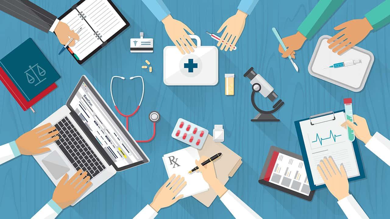 managing-patient-feedback
