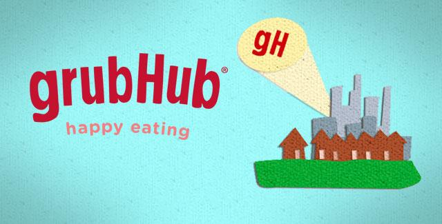 should your restaurant grubhub