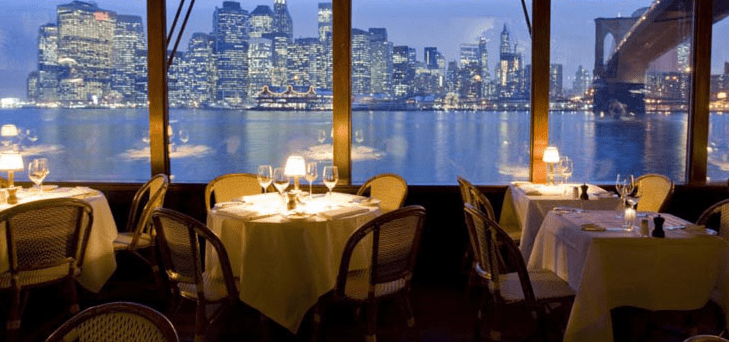 valentine�s day memories yelp reviews of opentable�s most
