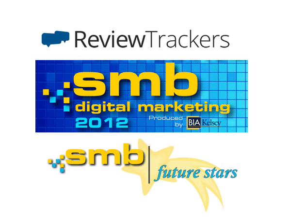 reviewtrackers bia kelsey