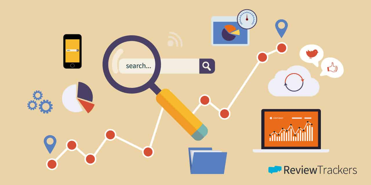 SEO Best Practices: Increase Click-Through Rate From SERPs