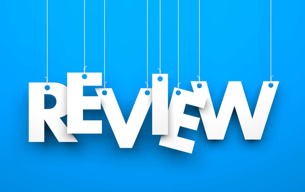Score New Customers by Handling Negative Reviews Like a Pro