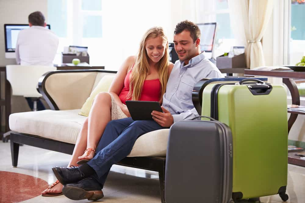 New Study Shows How Consumers Perceive Hotel Reviews and Ratings