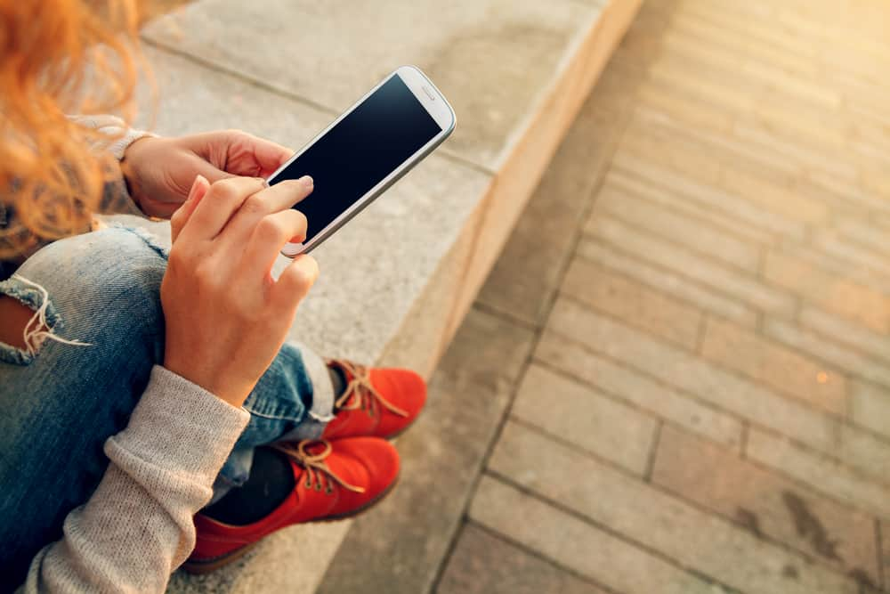 Mobile Ad Spend Grows Faster Than Expected, Now at $4 Billion