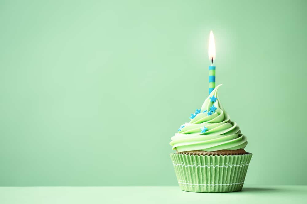 Case Study: Restaurant Checks OpenTable to Brighten Diners' Birthday Celebration