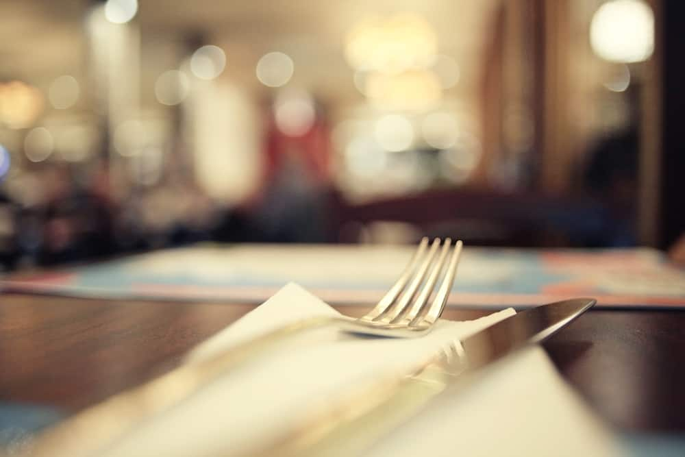 Restaurant Industry Takes to Social Media Channels and Online Review Sites to Drive Performance