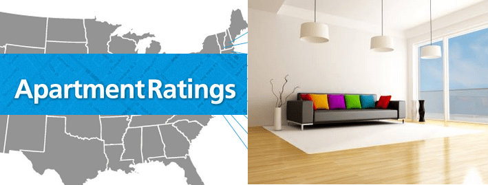 ApartmentRatings: A Guide for Property Managers | Review ...