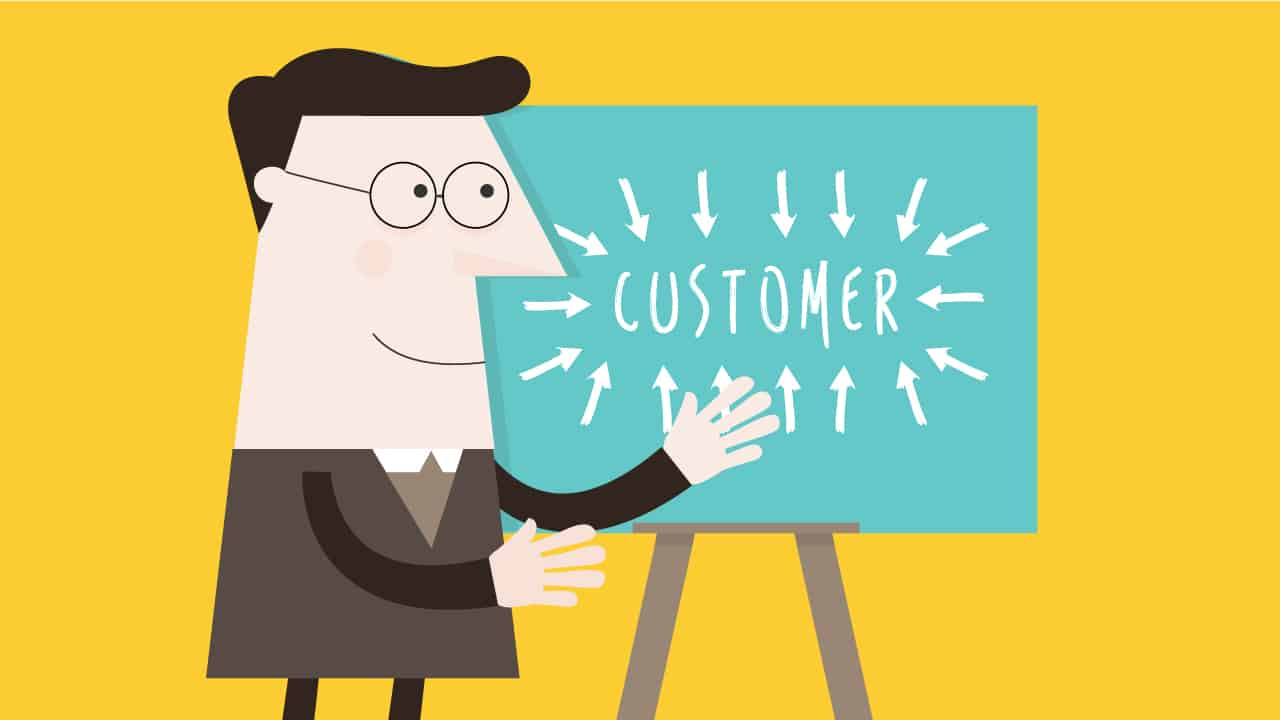 Conquer Your Competitors Through The Power of Customer Feedback